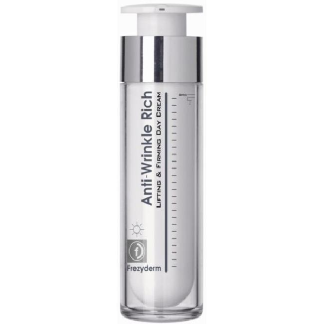 Frezyderm Anti-Wrinkle Day Cream 45+ 50ml