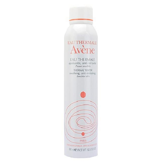 Avene Eau Thermale Spring Water 300ml