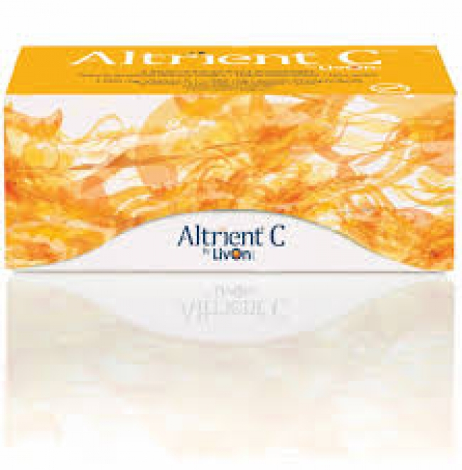 AM Health Altrient Liposomal Vitamin C 1000 mg & Phosphatidylcholine 30 sachets x 5.7 ml