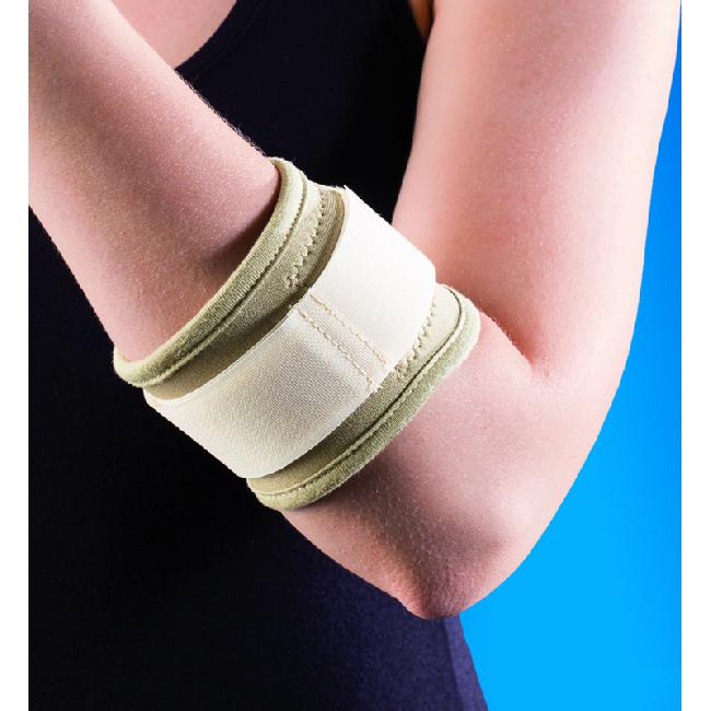 Anatomic Help Δέστρα Επικονδυλίτιδας Tennis Elbow One Size