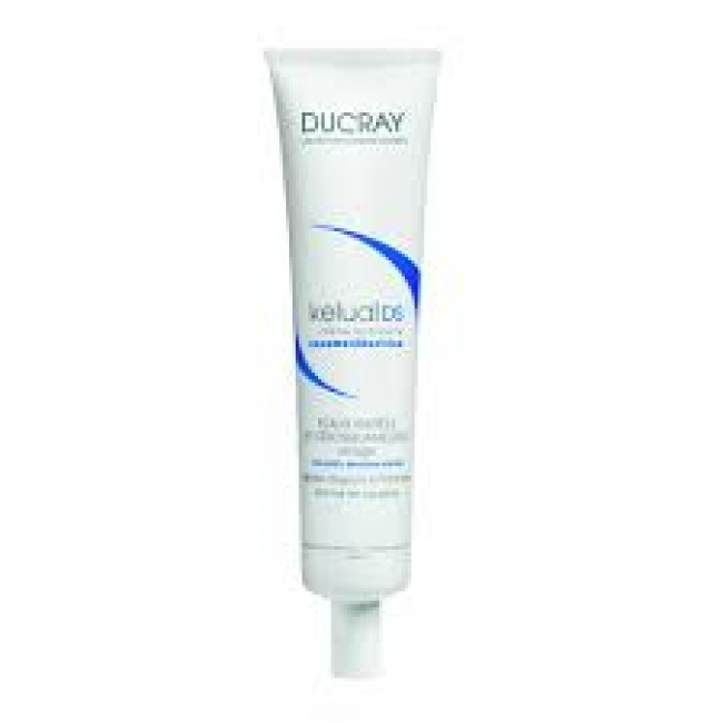 Ducray Kelual DS Squamo-Reducing Anti-Recurrence Soothing Cream 40ml