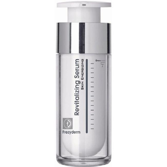 Frezyderm Revitalising Serum 30ml