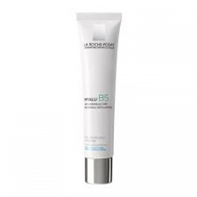La Roche Posay Hyalu B5 Anti-Wrinkle Cream 40ml