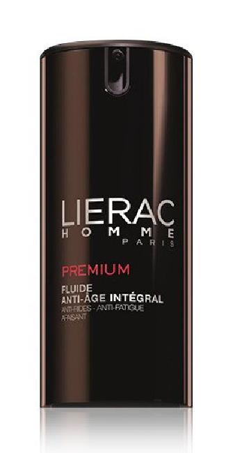 Lierac Premium Fluide Anti-age Intergal 40ml