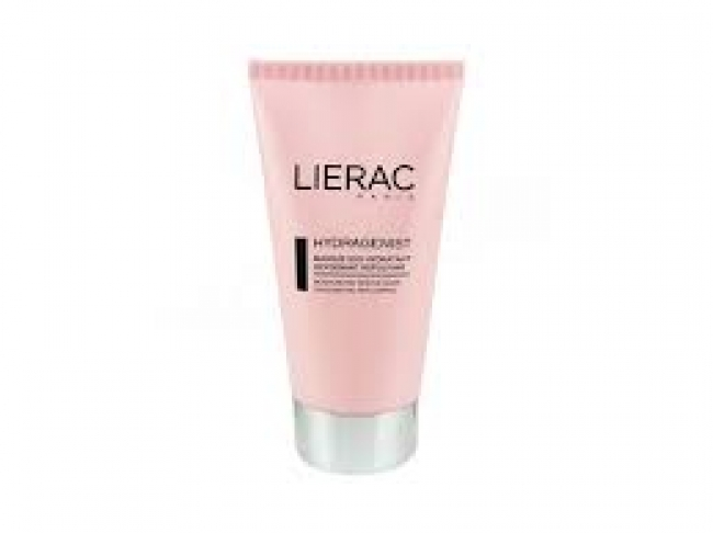 Lierac Hydragenist Moisturizing Rescue Mask SOS, 75ml