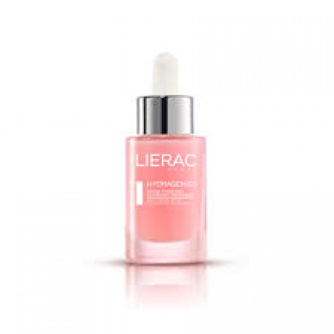 Lierac Hydragenist Serum Hydratant 30 ml