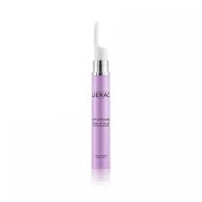 Lierac Lift Integral Eye Lift Serum Ορός Ματιών 15ml