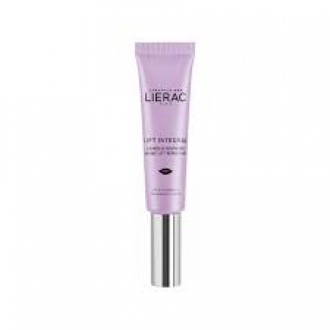 Lierac Lift Integral Lips & Lip Contours 15ml