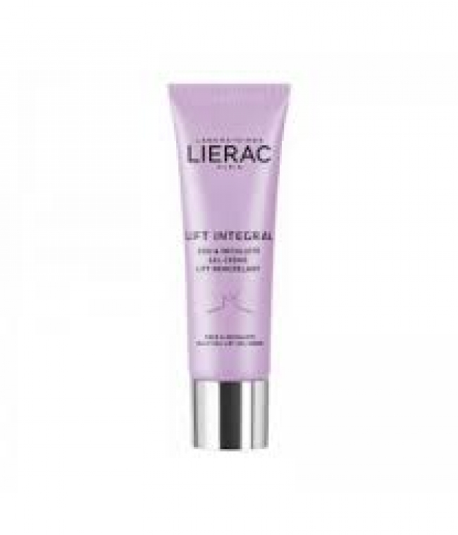 Lierac Lift Integral Neck & Decollete 50ml