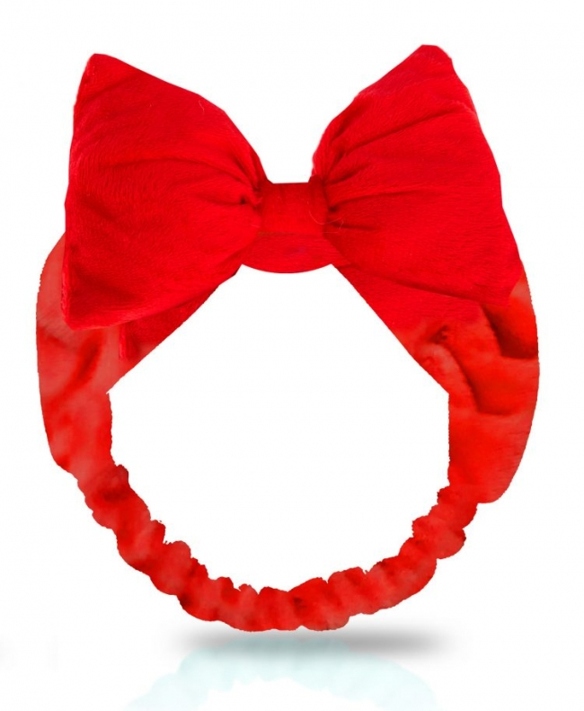 Mad Beauty Headband Snow White