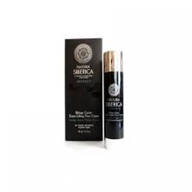 Natura Siberica Royal Caviar Extra-Lifting Face Cream 24ωρη 50ml