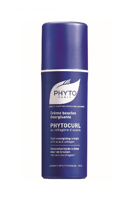 PHYTOCURL CREME BOUCLES 100 ML
