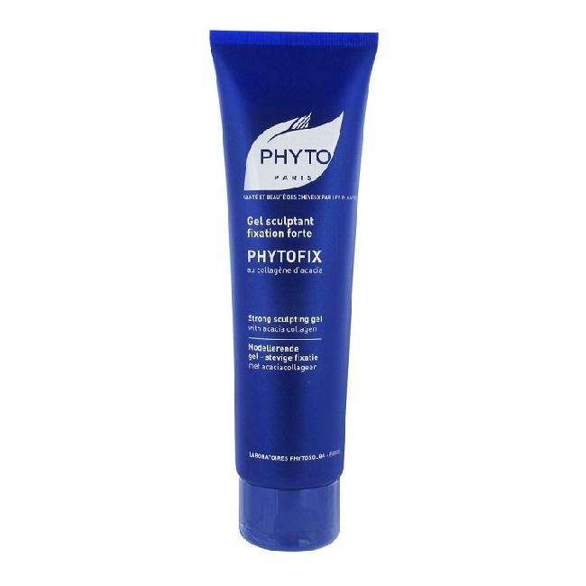 PHYTOFIX GEL SCULPTANT 150 ML
