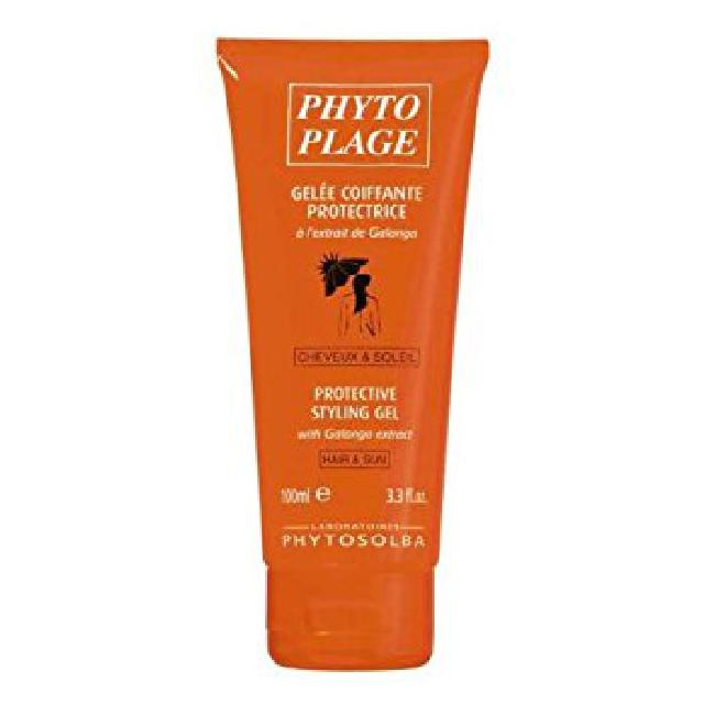 PHYTOPLAGE GELEE COIFFANTE PROTECTRICE 100ML