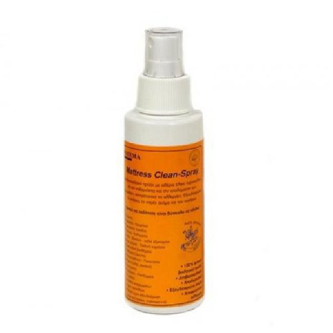 POTEMA SPRAY 100ml