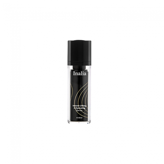 Power Health Inalia Instant Lifting & Hydrating Serum, 30ml