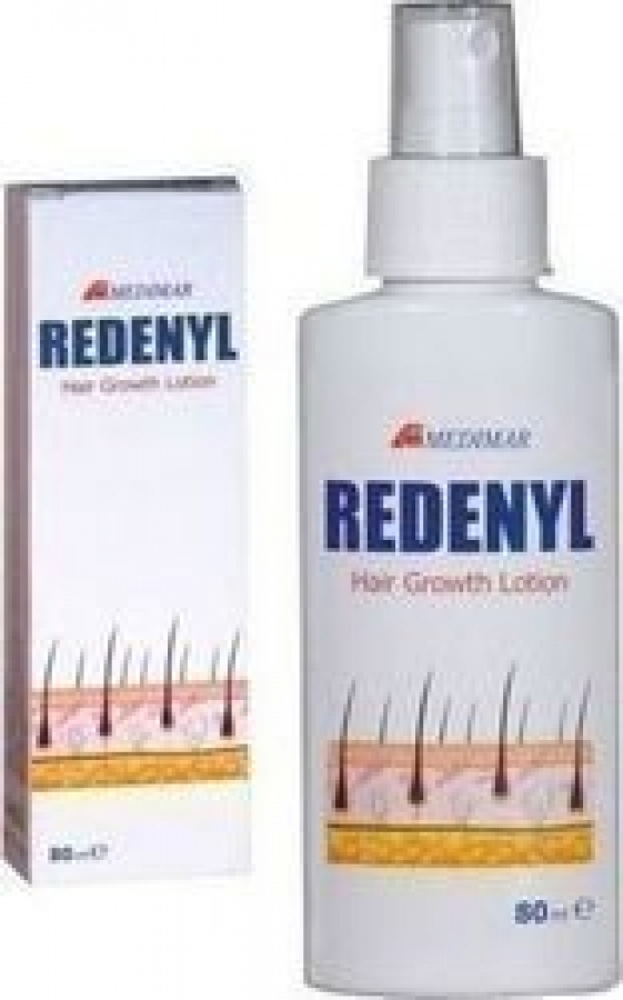 Redenyl Lotion 80ml