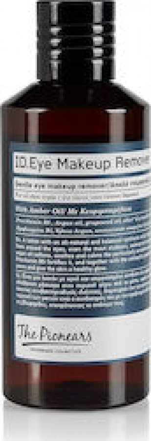 The Pionears ID. Eye Makeup Remover 200ml