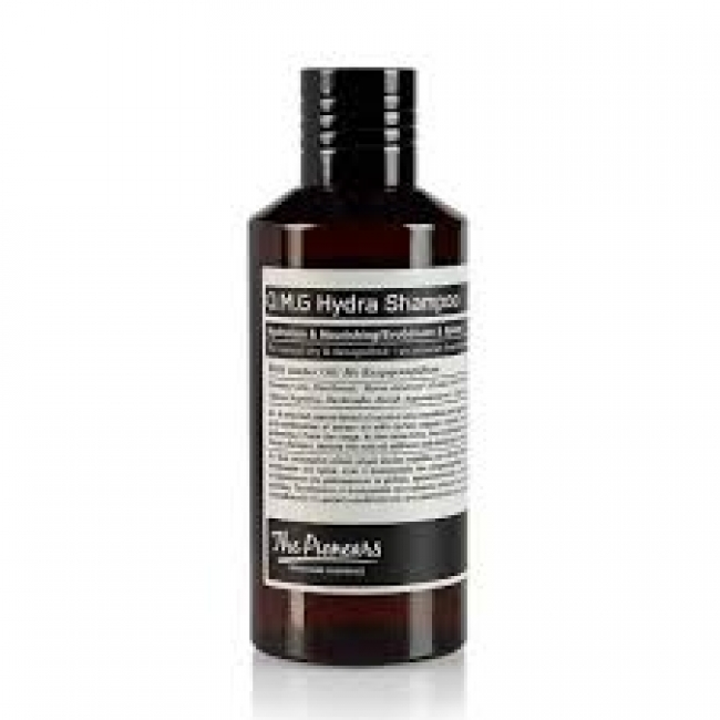 The Pionears O.M.G Hydra Shampoo 200ml
