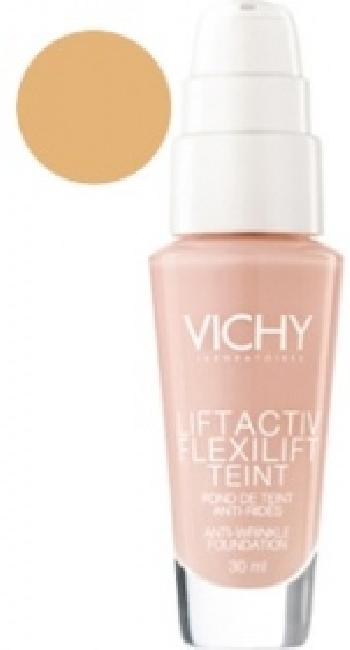 Vichy Liftactiv Flexiteint No35 Sand 30ml