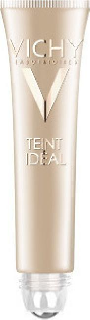 Vichy Teint Ideal Roll-On Illuminator No. 0 Non-Colored Highlighter Προσώπου , 8ml